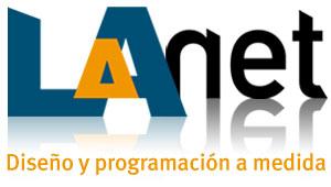 LaAnet SST